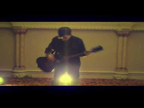 Fairmount - Walls (Official Music Video)