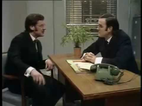 Chartered Accountant by Monty Python.mp4