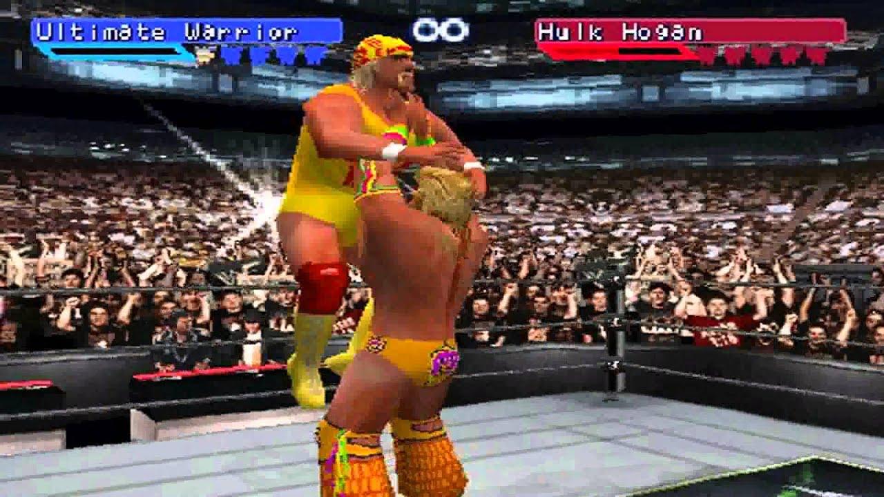Hulk hogan youtube-8339