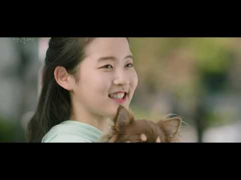 [JYP Actor/JYP Trainee] Park Si Eun 'Still' FMV