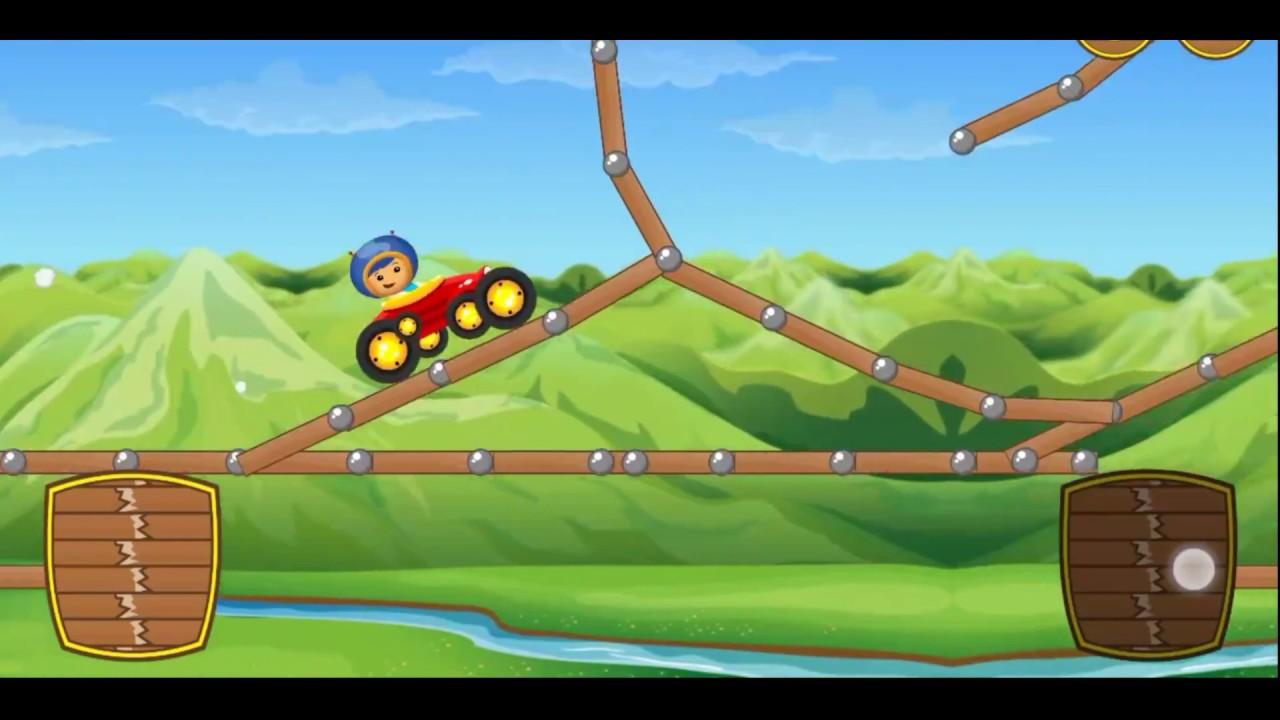 Игра онлайн умизуми гонки смотреть мультик гта 5 гонки онлайн бесплатно