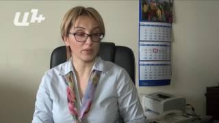 Պատգամավորության 1700 թեկնածուներից  միայն 11 ն  են հայերենի իմացության քննություն հանձնել