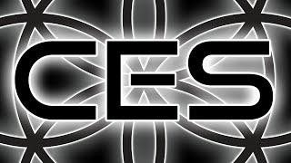 Deftones - Entombed [Conscious Entity Instrumental Cover]