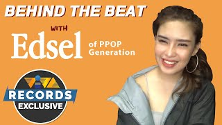 "Behind-the-Beat: ""Dumating Ka Na"" by Edsel of PPOP Generation"
