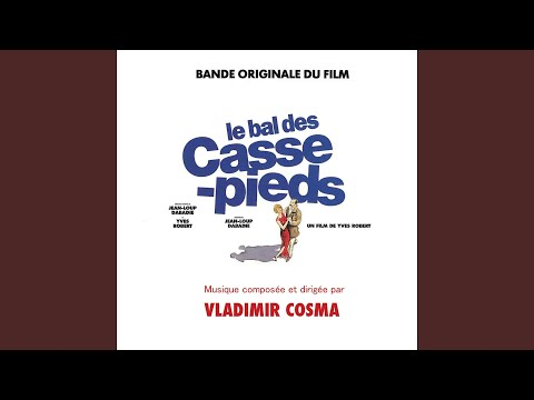 72f94151e71 Little Girl And Big Monkey (Piano Solo) - Vladimir Cosma