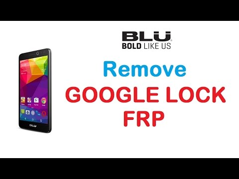 blu---remove-google-account-protection-/-frp---done-in-march-2017