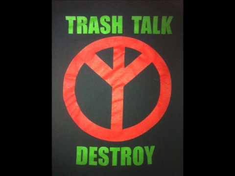 Trash Talk F.Y.R.A/Worthless Nights mp3