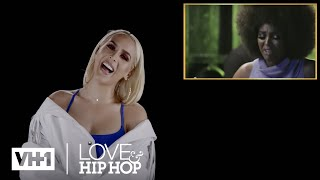 Video Check Yourself Season 1 Episode 8: Take The Wig Off | Love & Hip Hop: Miami download MP3, 3GP, MP4, WEBM, AVI, FLV April 2018