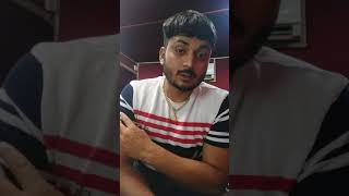 Shaan a Haryana Award show Rewadi Form Ajay Rattewal