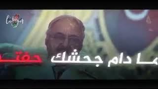 تحيه الي رجال ثورة فبراير ورجال بركان الغضب الشرفاء