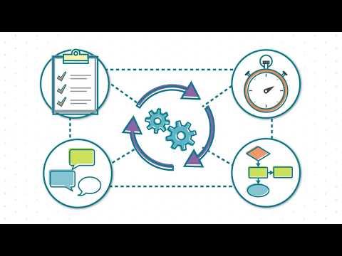EnergyCAP Intro Video - Independent Energy Consultants, Inc.