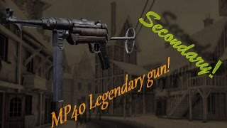 mqdefault Rcf Mp44mp40 Review