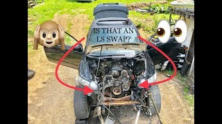 lifted-ls-swapped-honda-civic-si-is-alive-we-ran-into-so-many-issues-here-is-the-journey