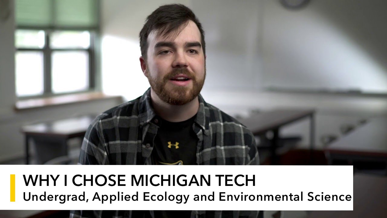 Preview image for Student Testimonial video