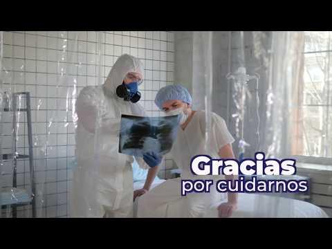 Licenciatura en Mercadotecnia - Universidad de Londres from YouTube · Duration:  1 minutes 40 seconds