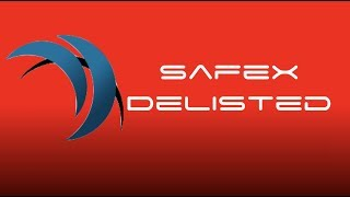 Safex Delisted Cryptopia? - Here is What You Can Do thumbnail