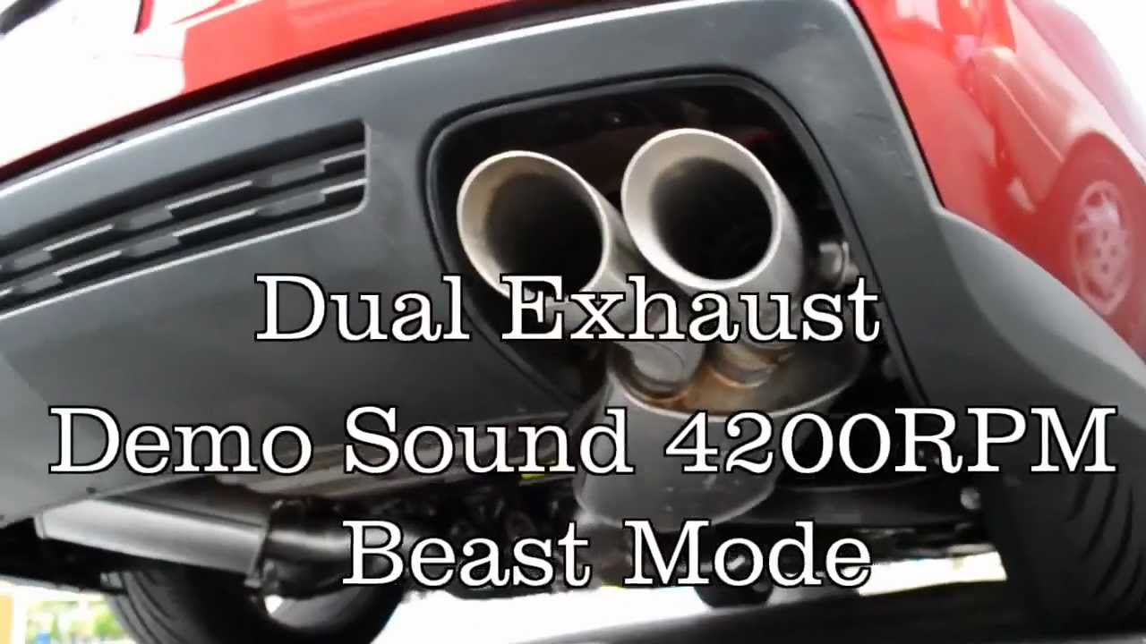 New 2013 Camaro Zl1 580hp Supercharged Lsa Blower Audio Upgrade 9500ci Exhaust Sound Youtube