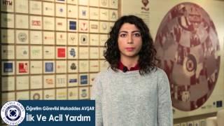 İstanbul Aydın Üniversitesi Sağlık Bilimleri Fakültesi.mp3