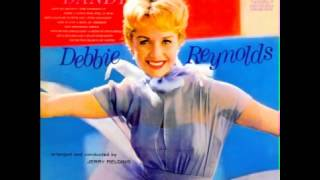 Debbie Reynolds   Gotta Have Me Go With You 360p
