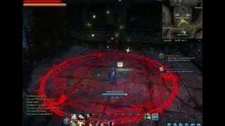 Riders of Icarus gameplay max settings - GTX 960