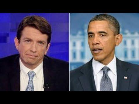 Lawyer: Obama still running the FBI