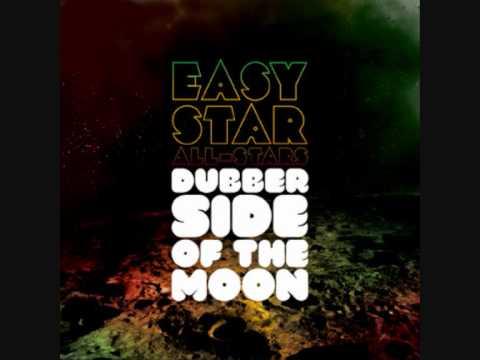 Easy Star All Stars - Money (The Alchemist Remix)