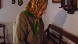 Muzeum Wsi Lubelskiej - wywiad z panią Sabiną Małysz