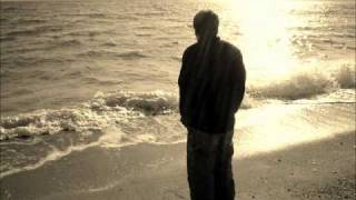 Kembalilah - Jamal Abdillah (Acoustic Cover)