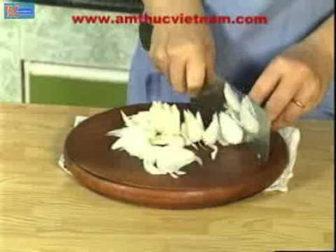 Đậu hủ Tứ Xuyên   Ẩm thực Việt Nam  video hướng dẫn nấu ăn  diễn đàn ẩm thực
