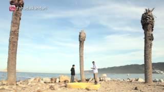 حلقة 8 مسافر مع القرآن 2 الشيخ فهد الكندري في تونس Ep8 Traveler with the Quran 2&lr
