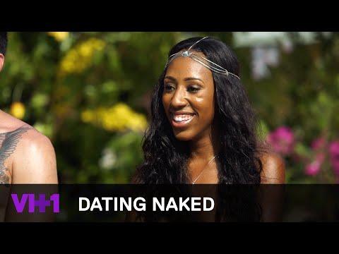 canada dating sites 2014