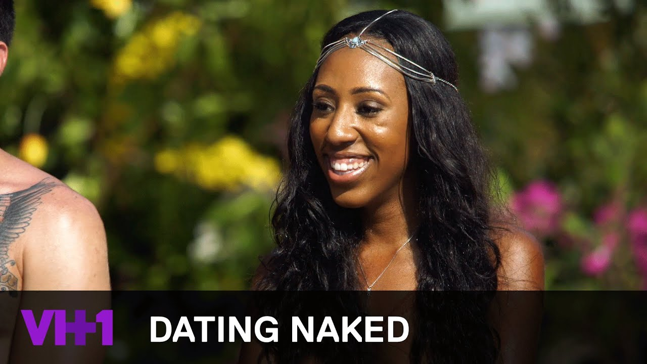 Dating vh1 - Living Memories