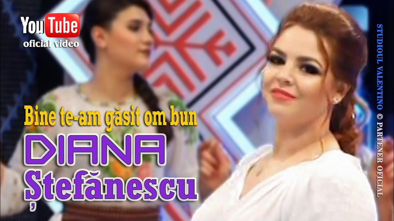 Diana Stefanescu Nude Photos 53