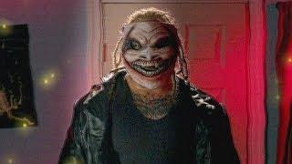 Bray Wyatt Debuts Shocking New Look On WWE Raw