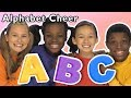 Abc Mother Goose Club