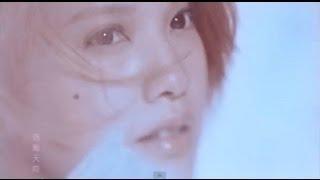 全能天后楊丞琳2013全新力作天使之翼8/7開始預購天使的情書限量版:預購...