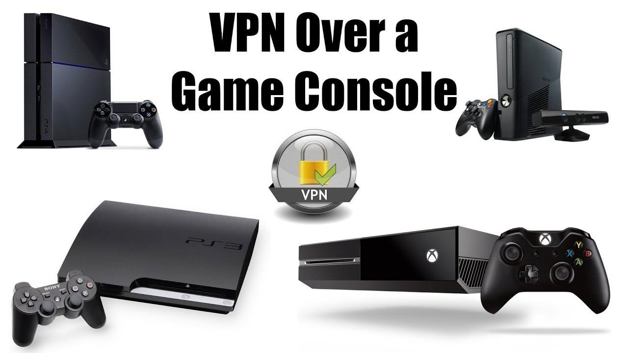 How to connect your PS4 to VPN wirelessly(Reduce ping, Get geo blocked  sales, etc)