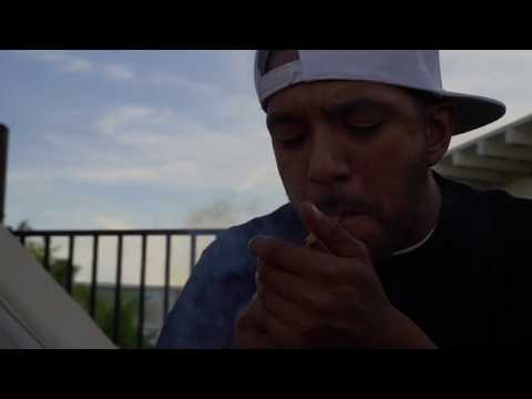 Tha Juan ''You Been Warned'' Official Music Video Directed By Mak!