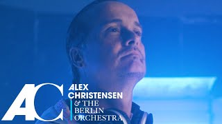 Gambar cover Meet Her At The Loveparade - Alex Christensen & The Berlin Orchestra (Official Video)