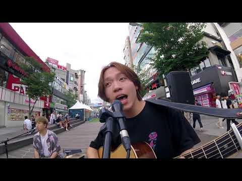 Live High(Jason Mraz) Cover-GIFT mp3