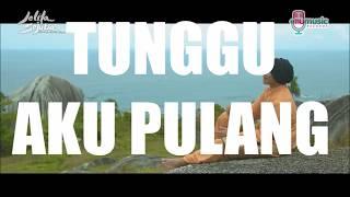 Download lagu REVIEW FILM JELITA SEJUBA | SPOILER ALERT | BAPER TINGKAT TINGGI