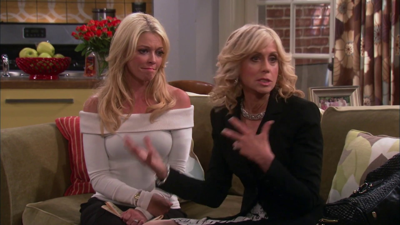 Download Three Men and a Maybe | The Exes S02 E10 | American Sitcom | Hunnyhaha
