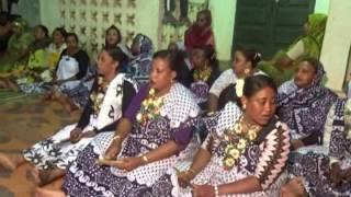 Safina fomboni mdjamena moheli comores (Sougouroi) (fayy)