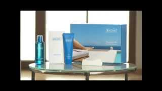 balsan hand and foot care lotion