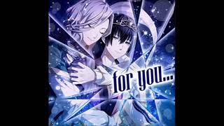 OSIRIS - for you...