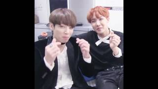 BTS JUNGKOOK BEING EXTRA