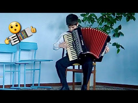 Sarba olteneasca from YouTube · Duration:  2 minutes 38 seconds