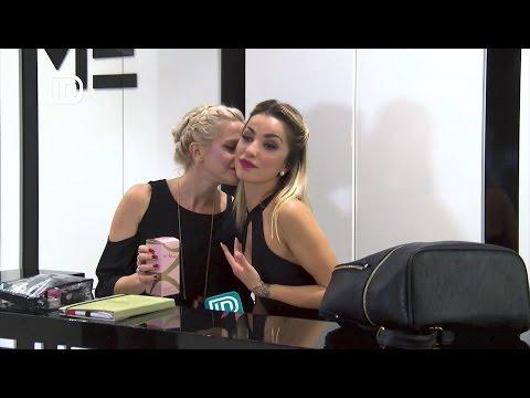 Gossip Tv 10112016