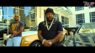 Gorilla Zoe   Young Nigga Offical Music Video