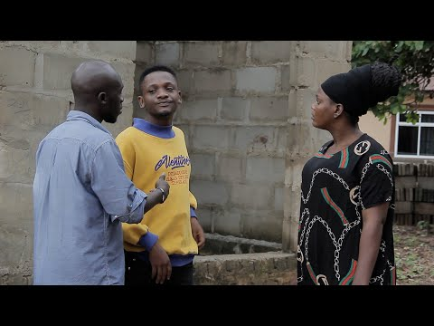 Download UCHAWI UPO PART 1  KILANGASO COMEDY  TIN WHITE & KIPUPWE- 2020 LATEST SWAHILI MOVIES
